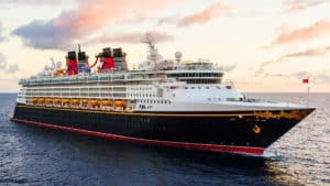 Disney Dream, all about cruises, Bahamas Cruise Itinerary, best cruise deals, best priced cruises, cruise vacation, last minute cruises