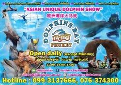 Dolphins Bay Phuket, Karon Thailand, best beaches in the world, top ten beaches of the world. 20 top beaches in the world, best beaches, beach travel, beach travel destinations, Thailand beaches, best restaurants Karon, things to do in Karon