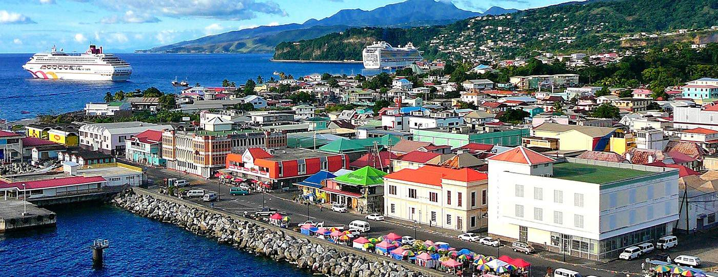 Dominica, all about cruises, best cruise deals, best priced cruises, cruise vacation, Eastern Caribbean Cruise Itinerary, last minute cruises