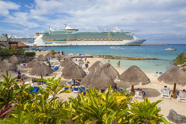 Falmouth Jamaica Cruise Port, Western Caribbean Cruise Itinerary, Western Caribbean Cruise Ports, Western Caribbean Cruise shore excursions, best cruise deals, cruise deals