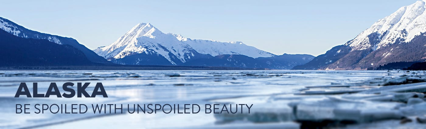 Best Alaska Cruise Itinerary, popular Cruise Itineraries,  all about cruises, best cruise deals, best priced cruises, cruise vacation, last minute cruises.