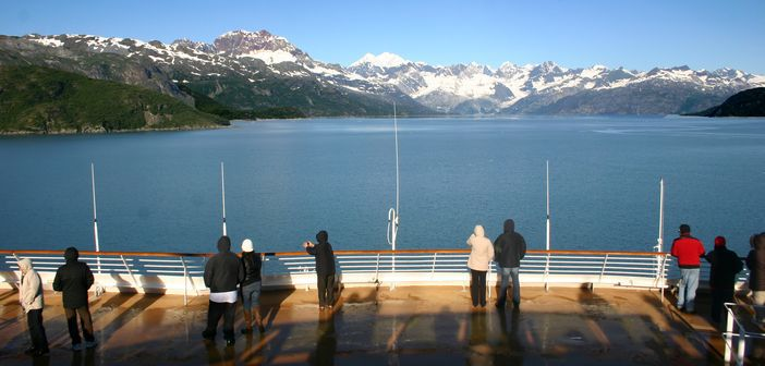Best Alaska Cruise Shore Excursions, popular Cruise Itinaries, all about cruises, best cruise deals, best priced cruises, cruise vacation, last minute cruises.