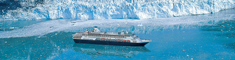 Glacier Bay Cruise, First Time Cruise Advice, all about cruises, best cruise deals, best priced cruises, cruise vacation, last minute cruises.