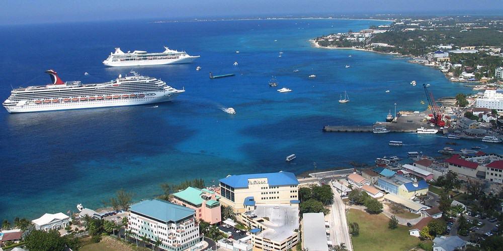 Grand Cayman Cruise Port, Western Caribbean Cruise Itinerary, Western Caribbean Cruise Ports, Western Caribbean Cruise shore excursions, best cruise deals, cruise deals