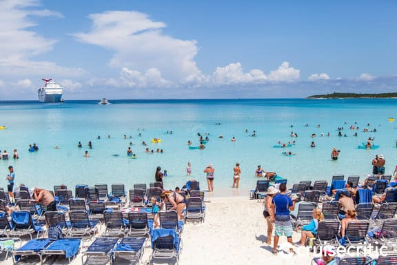 Half Moon Cay, all about cruises, Bahamas Cruise Itinerary, best cruise deals, best priced cruises, cruise vacation, last minute cruises