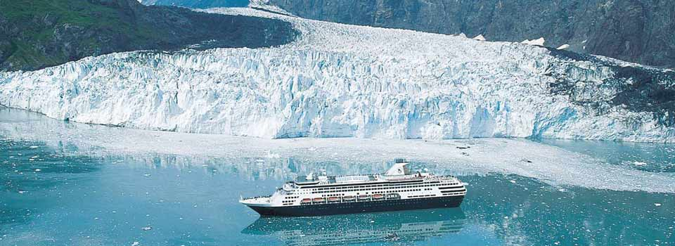 Longer Alaska Cruise Itinerary, Best Alaska Cruise Itinerary, Alaska Cruise Ports, Alaskan Cruise shore excursions, best cruise deals, cruise deals, all about cruises, best priced cruises