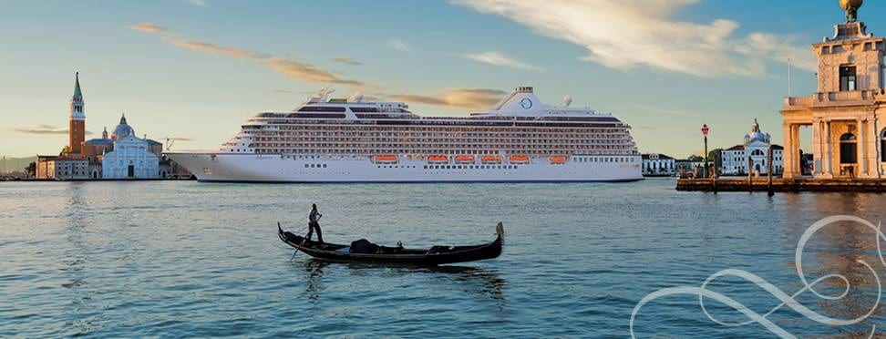 all about cruises, beach travel, beach travel destinations, best cruise deals, best priced cruises, cruise vacation, How to book a cruise, last minute cruises