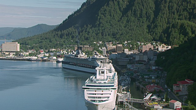 Juneau Cruise Port, Best Alaska Cruise Itinerary, Alaska Cruise Ports, Alaskan Cruise shore excursions, best cruise deals, cruise deals, all about cruises, best priced cruises
