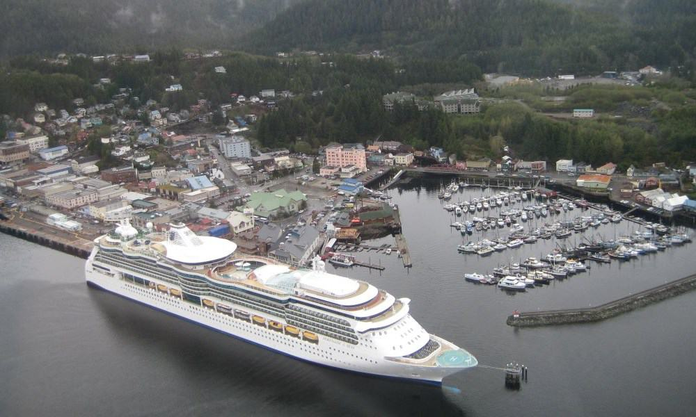 Ketchikan Cruise Port, Best Alaska Cruise Itinerary, Alaska Cruise Ports, Alaskan Cruise shore excursions, best cruise deals, cruise deals, all about cruises, best priced cruises
