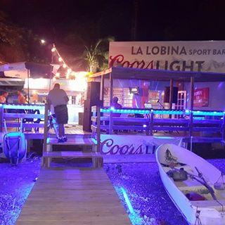 La Lobina, Culebra Puerto Rico, Flamenco Beach, best beaches in the world, top ten best beaches in the world, beach travel, beach travel destinations, things to do in Culebra, best hotels in Culebra, Culebra attractions
