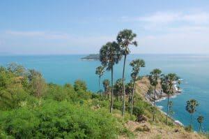 Laem Phromthep, Karon Thailand, beach travel, beach travel destinations, best hotels in Karon Thailand, Karon Thailand, Kata Noi Beach Karon Thailand, things to do in Karon, Top 20 beaches in the world, Top Ten beaches in the world, world's best beaches
