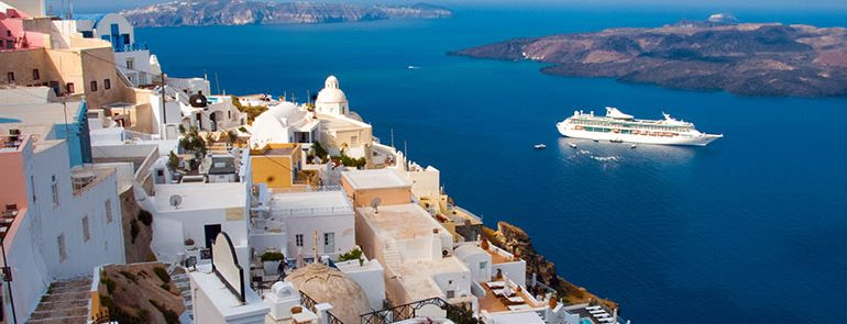 Mediterranean Cruise, First Time Cruise Advice, all about cruises, best cruise deals, best priced cruises, cruise vacation, last minute cruises.