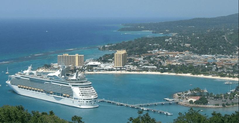 Montego Bay Jamaica Cruise Port, Western Caribbean Cruise Itinerary, Western Caribbean Cruise Ports, Western Caribbean Cruise shore excursions, best cruise deals, cruise deals