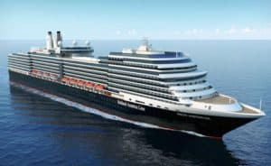 Nieuw Amsterdam, all about cruises, best cruise deals, best priced cruises, cruise vacation, Eastern Caribbean Cruise Itinerary, last minute cruises