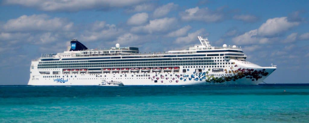 Norwegian Cruise Line, all about cruises, beach travel, beach travel destinations, best cruise deals, best priced cruises, cruise travel, cruise vacation, last minute cruises, Things to know before you cruise