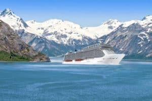 Norwegian Bliss Alaska Cruise, Best Alaska Cruise Itinerary, Alaska Cruise Ports, Alaskan Cruise shore excursions, best cruise deals, cruise deals, all about cruises, best priced cruises