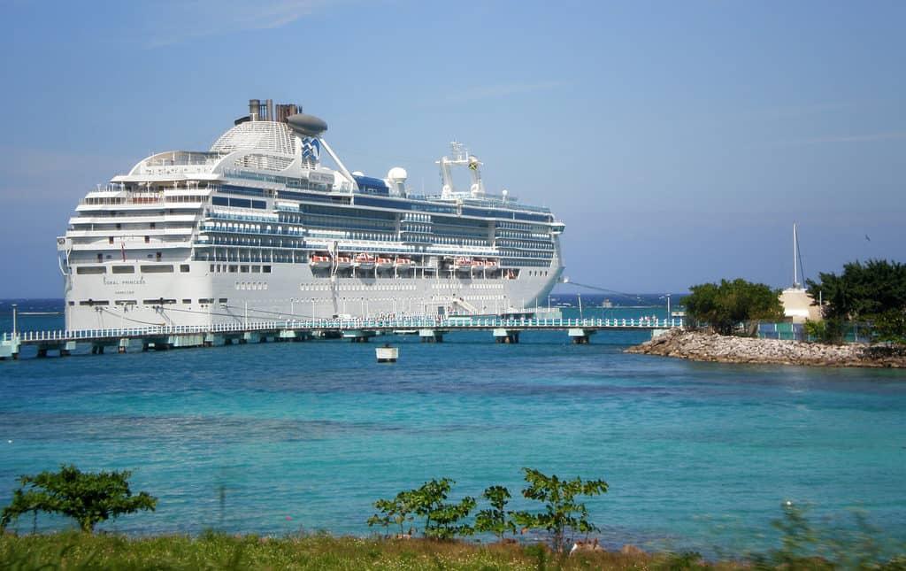 Ocho Rios Jamaica Cruise Port, Western Caribbean Cruise Itinerary, Western Caribbean Cruise Ports, Western Caribbean Cruise shore excursions, best cruise deals, cruise deals