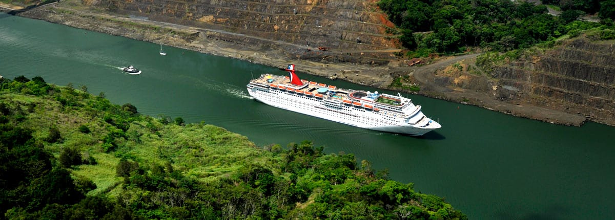 Panama Canal Cruise, First Time Cruise Advice, all about cruises, best cruise deals, best priced cruises, cruise vacation, last minute cruises.