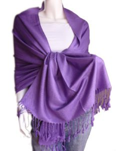SCARF_TRADINGINC® Large Soft 100% Twill Pashmina Scarf Shawl Wrap, cruise travel essentials, all about cruises, best cruise deals, best priced cruises, cruise vacation, last minute cruises.