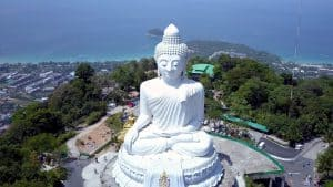 Phuket Big Buddha, Karon Thailand, beach travel, beach travel destinations, best hotels in Karon Thailand, Karon Thailand, Kata Noi Beach Karon Thailand, things to do in Karon, Top 20 beaches in the world, Top Ten beaches in the world, world's best beaches