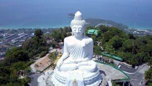Phuket Big Buddha, Karon Thailand, beach travel, beach travel destinations, best hotels in Karon Thailand, Karon Thailand, Kata Noi Beach Karon Thailand, things to do in Karon, Top 20 beaches in the world, Top Ten beaches in the world, world's best beaches
