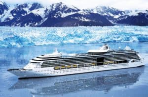 Radiance of the Seas Alaska Cruise, Best Alaska Cruise Itinerary, Alaska Cruise Ports, Alaskan Cruise shore excursions, best cruise deals, cruise deals, all about cruises, best priced cruises