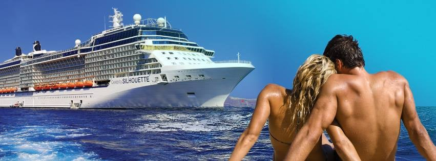 all about cruises, beach travel, beach travel destinations, best cruise deals, best priced cruises, cruise vacation, How to choose a cruise?, last minute cruises