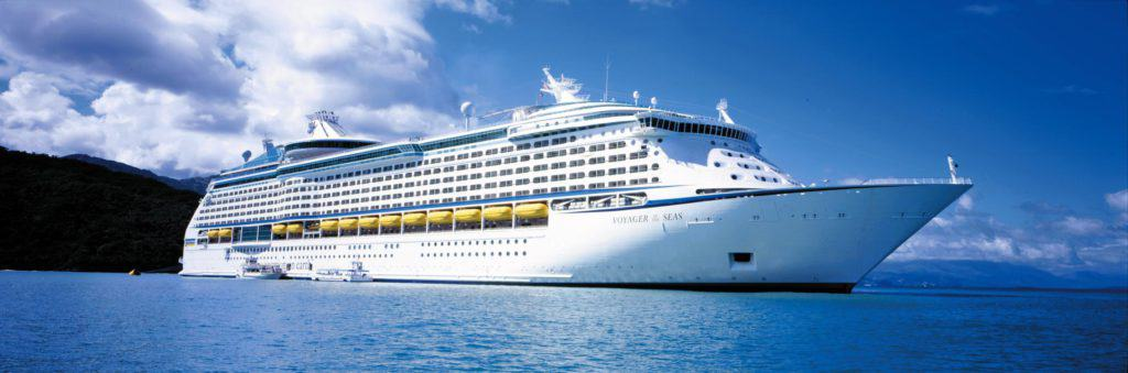 Caribbean Cruise Line, all about cruises, beach travel, beach travel destinations, best cruise deals, best priced cruises, cruise travel, cruise vacation, last minute cruises, Things to know before you cruise