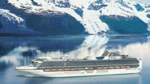Ruby Princess Alaska Cruise, Best Alaska Cruise Itinerary, Alaska Cruise Ports, Alaskan Cruise shore excursions, best cruise deals, cruise deals, all about cruises, best priced cruises