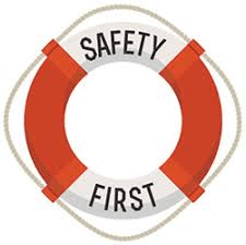 Cruise Ship Safety Tips,  all about cruises, best cruise deals, best priced cruises, cruise vacation, last minute cruises.