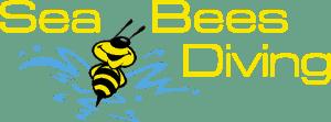 Sea Bees Diving, Karon Thailand, best beaches in the world, top ten beaches of the world. 20 top beaches in the world, best beaches, beach travel, beach travel destinations, Thailand beaches, best restaurants Karon, things to do in Karon