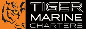 Tiger Marine Charters, Karon Thailand, beach travel, beach travel destinations, best hotels in Karon Thailand, Karon Thailand, Kata Noi Beach Karon Thailand, things to do in Karon, Top 20 beaches in the world, Top Ten beaches in the world, world's best beaches
