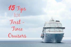 First time cruise advice, all about cruises, best cruise deals, best priced cruises, cruise vacation, last minute cruises.