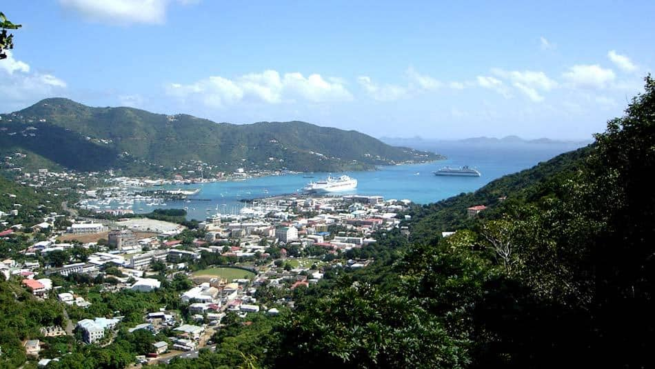 Tortola, British Virgin Islands, all about cruises, best cruise deals, best priced cruises, cruise vacation, Eastern Caribbean Cruise Itinerary, last minute cruises