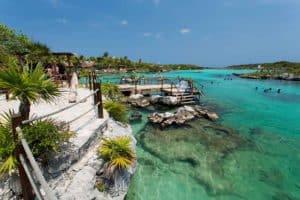 Tulum Mayan Ruins & Xel-Ha Park Shore Excursion, Western Caribbean Cruise Itinerary, Western Caribbean Cruise Ports, Western Caribbean Cruise shore excursions, best cruise deals, cruise deals