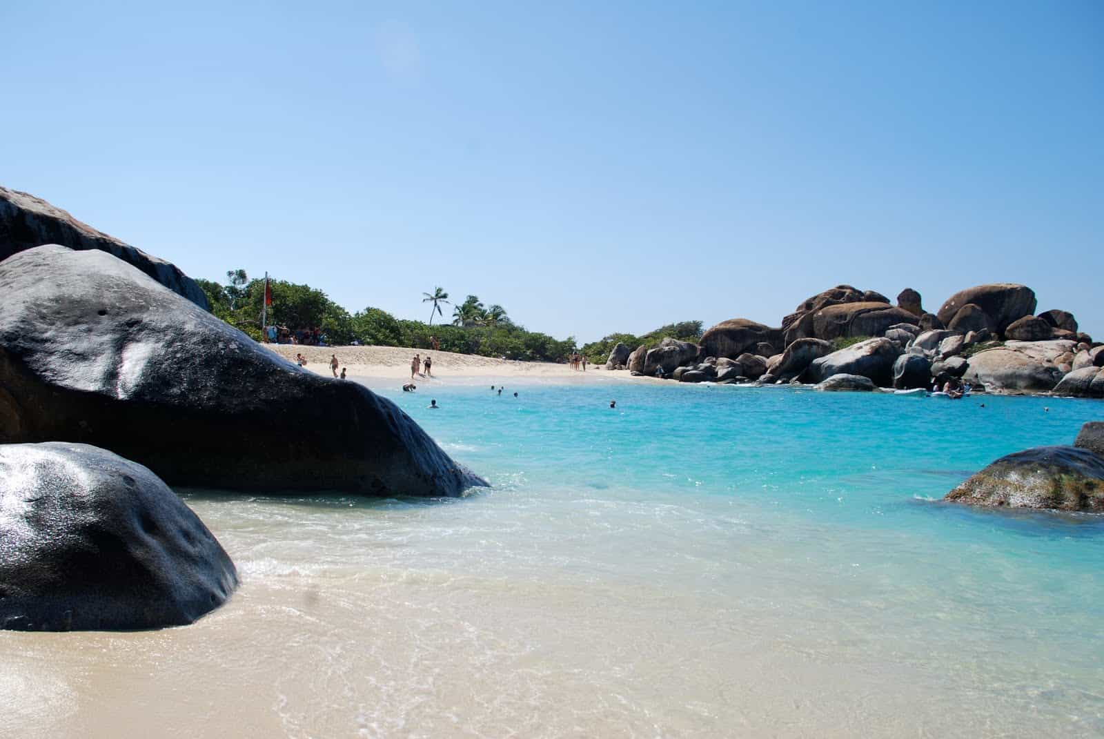 Virgin Gorda, British Virgin Islands, all about cruises, best cruise deals, best priced cruises, cruise vacation, Eastern Caribbean Cruise Itinerary, last minute cruises
