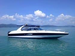 Searunner Speedboat Phuket, Karon Thailand, best beaches in the world, top ten beaches of the world. 20 top beaches in the world, best beaches, beach travel, beach travel destinations, Thailand beaches, best restaurants Karon, things to do in Karon