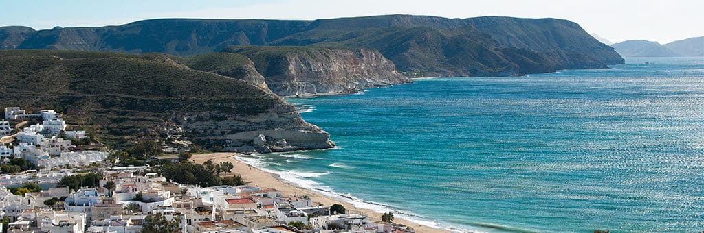 Almeria, Spain, all about cruises, best cruise deals, best priced cruises, Best Western Mediterranean cruise, cruise deals, Western Mediterranean cruise