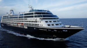 Azamara Quest, all about cruises, best cruise deals, best priced cruises, Best Western Mediterranean cruise, cruise deals, Western Mediterranean cruise