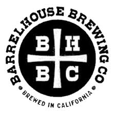 Barrelhouse Brewing Company, Cambria CA, Cambria CA travel guide, best hotels in Cambria, best restaurants in Cambria, best bars in Cambria, best things to do in Cambria, Cambria attractions, Central California beaches, California beaches