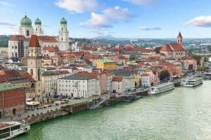 all about cruises, best cruise deals, Best Danube River Cruise Ports, best Danube River Cruises, best priced cruises, Christmas Market Cruise, cruise deals, Danube River Cruises, When to cruise the Danube River