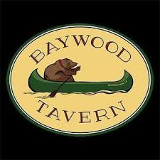 Baywood Tavern, Baywood Los Osos CA, Morro Bay, best hotels in Baywood Los Osos, best bars in Baywood Los Osos, things to do in Baywood Los Osos