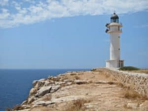 Cap de Barbaria, Formentera Balearic Islands, Ses Illetes, Formentera beaches, best restaurants in Formentera, best bars in formentera, when to visit Formentera, Top 20 Beach Destinations in the world
