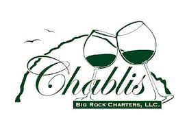 Chablis Cruises, Morro Bay Vacations, Morro Bay Beaches, California beaches, Central California Beaches, things to do in Morro Bay, best restaurants in Morro Bay, best bars in Morro Bay, best hotels in Morro Bay