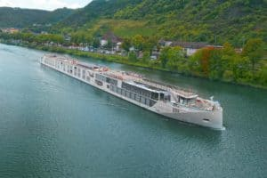 Crystal River Cruises, all about cruises, best cruise deals, Best Danube River Cruise Ports, best Danube River Cruises, best priced cruises, Christmas Market Cruise, cruise deals, Danube River Cruises, When to cruise the Danube River