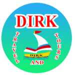 Dirk Travel and Tours, best bars in El Nido, Best restaurants in El Nido, El Nido beaches, Most beautiful beaches in the world, Nacpan Beach El Nido Philippines, things to do in El Nido, Top Beaches in the world