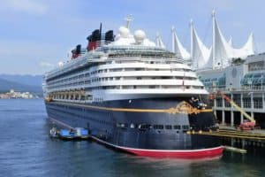 Disney Wonder, Top Mexican Riviera Cruises, Mexican Riviera cruise, best cruise deals, cruise deals, all about cruises, best priced cruises