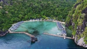 El Nido Resorts Lagen Island, best bars in El Nido, Best restaurants in El Nido, El Nido beaches, Most beautiful beaches in the world, Nacpan Beach El Nido Philippines, things to do in El Nido, Top Beaches in the world