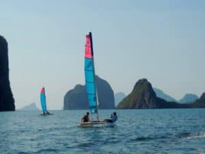 El Nido Sailing, best bars in El Nido, Best restaurants in El Nido, El Nido beaches, Most beautiful beaches in the world, Nacpan Beach El Nido Philippines, things to do in El Nido, Top Beaches in the world
