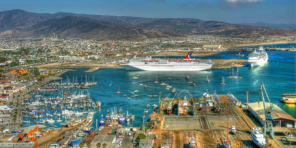 Ensenada, Baja California, Top Mexican Riviera Cruises, Mexican Riviera cruise, best cruise deals, cruise deals, all about cruises, best priced cruises